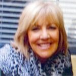 Lisa Calleja, Payroll Services Italy