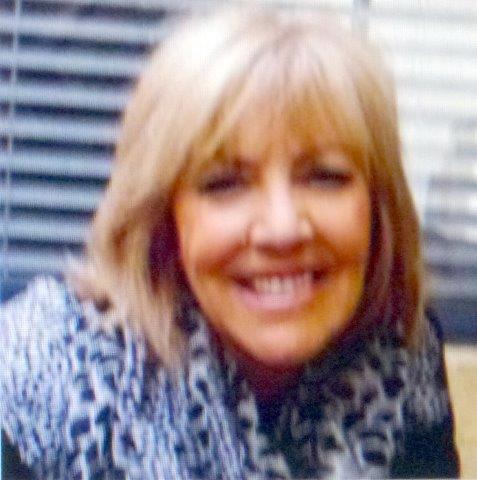 Lisa Calleja