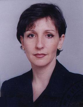 Bulgaria HR Services