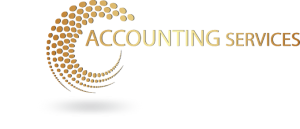 accounting services Hungary