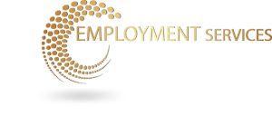 employment services Hungary