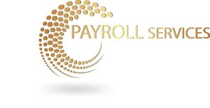 payroll services Hungary