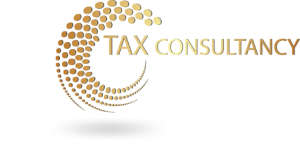 tax services Hungary