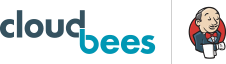 cloudbees software development