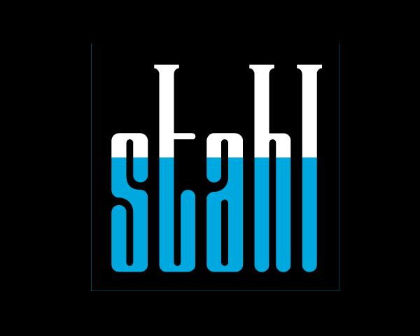 stahl payroll set up