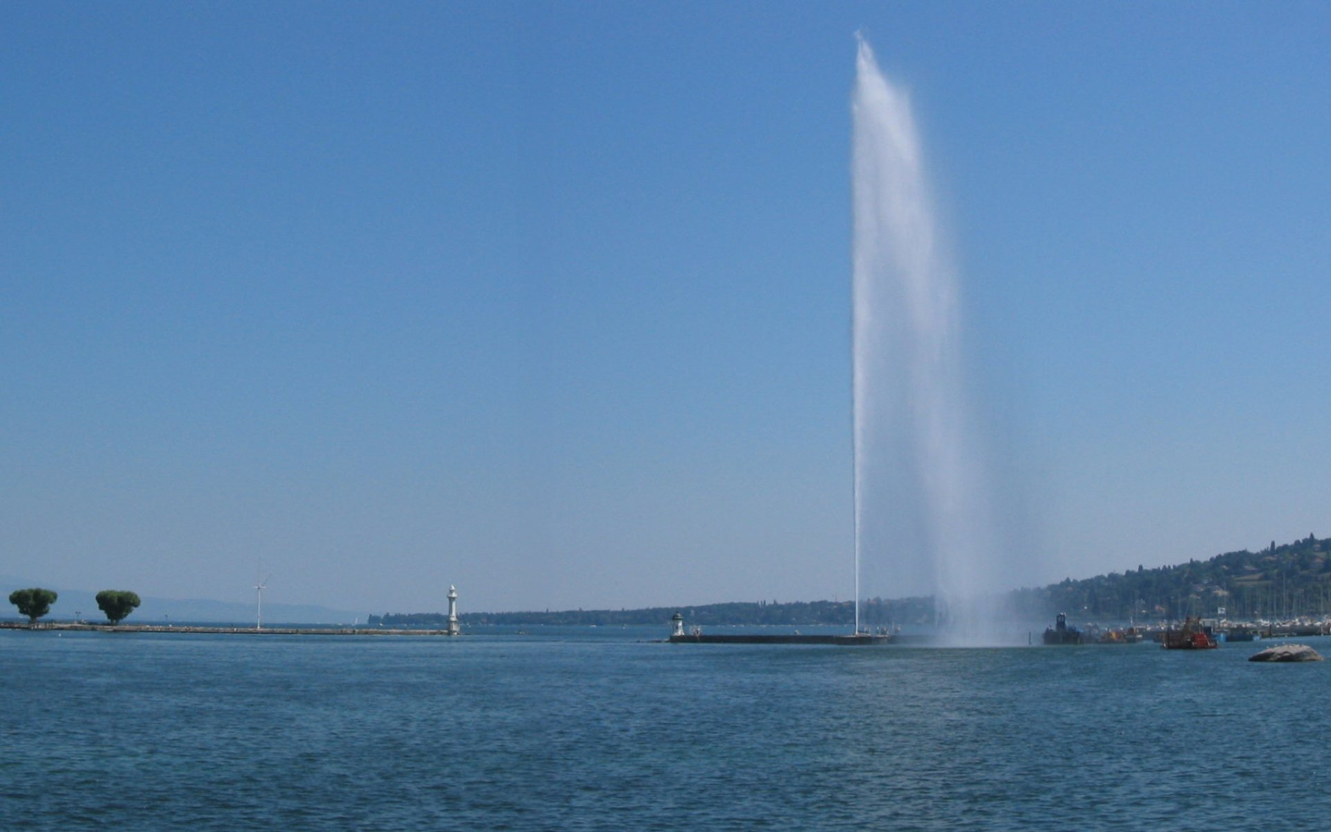 geneva_s_water_fountain_by_ciue
