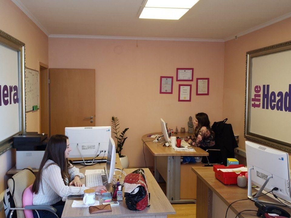 Kosovo Payroll Outsourcing