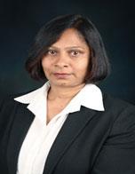 Lakshmi Partner Amplwin Business Solutions LLP - India