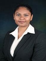 Manisha Executive - Compliances Amplwin Business Solutions LLP - India