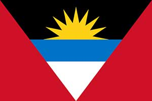 antigua and barbuda hr outsourcing