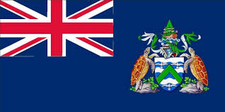 HR outsoucing ascension islands