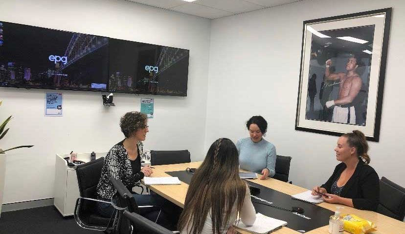HR Payroll outsourcing Australia