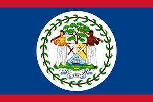 belize HR outsourcing