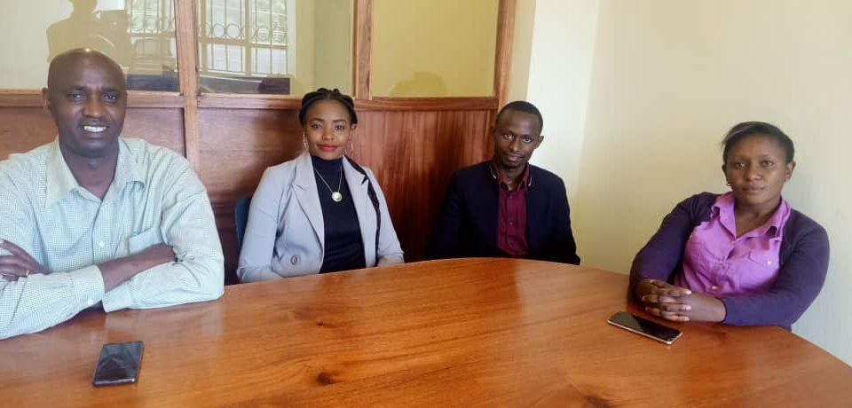 ruanda hr outsourcing