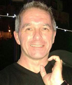 Global Account Director – Compandben International Ltd